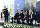 SSP reforzará capacitación en Derechos Humanos; reprueba y condena videos del Cerereso