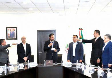 Zacatecas entre los estados con menor Incidencia Delictiva, metas Superadas en Seguridad