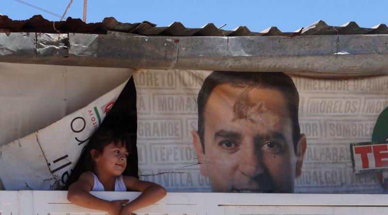 ¿Y, a quién beneficia atrasar elecciones en Zacatecas?