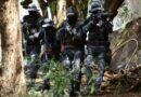 Agresor muerto tras ataque en Jerez; PEP aseguró arma